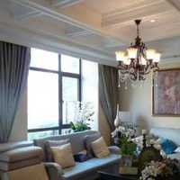 上海幸赢装潢设计和鸿皓装潢设计哪个好
