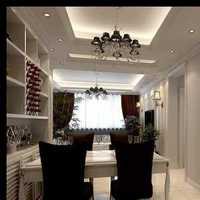 上海婚房装修公司哪家装修质量好