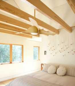 三居室裝修效果圖大全2012圖片