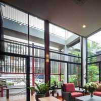 30平方小户型公寓如何改造