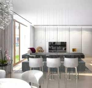 旧房子装修改造注意事项 如何将旧房改造得美观又舒适_施工...