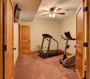一套62平米的房子需要多少过户费