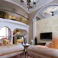 上海欧坊装饰设计有限公司叠加别墅造价贵吗