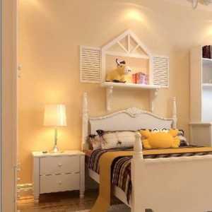 灯具客厅沙发背景墙沙发效果图