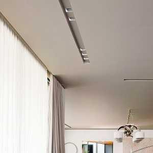 北京海大裝飾工程有限公司