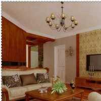 九十平的房子想装修成三室一厅一卫会不会太小
