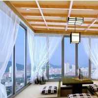 110平米房子装修哪种风格比较好
