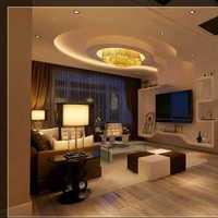 上海市室内装饰合同范本