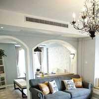 上海哪个室内装修设计最好