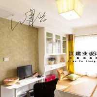 筑空间原创设计上海贵筑建筑装饰是正规装修公