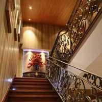 100平米的房子装修费预计在7万以内包括厨房