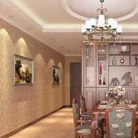 北京老房裝修哪個公司專門做這樣的裝修的