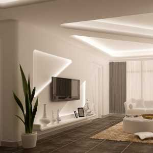 98平米的房子装修电工费用一般需要多少钱