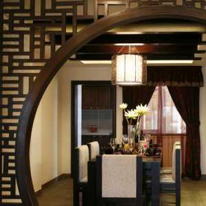 北京方林装饰公司地址