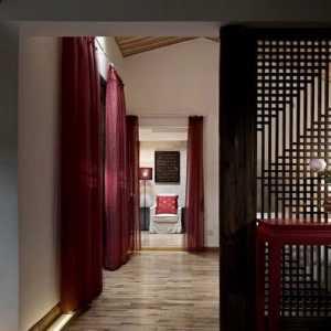 北京裝修公司排婚房裝修排行榜