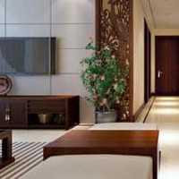 上海松江区最好的装修公司是哪家闵行区松江区附