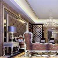 北京新房裝修價格