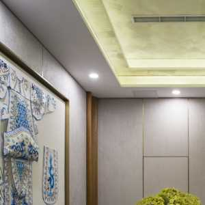 北京97平米二室一厅房子装修谁知道多少钱