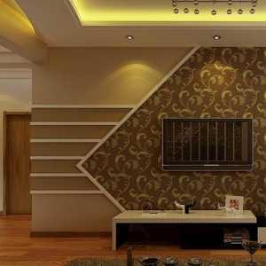 上海漫波裝飾工程公司法人代表