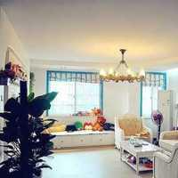 24万块钱装修的139平米的房子,现代风格简直太美了!-金地风...