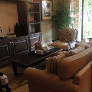 北京65平米二室一廳房子裝修需要多少錢