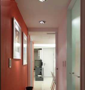 北京85平米二室一厅房子装修要花多少钱