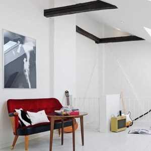 普洱房子装修地砖包工多少一个平方