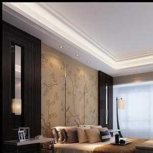 北京實木裝飾公司