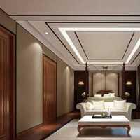 海门北上海国际装饰城房价