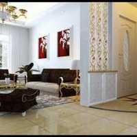 如何建立室内装饰公司