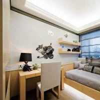 上海市装潢公司