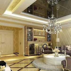 100平方的房子,三室一厅,怎样装修好呢?