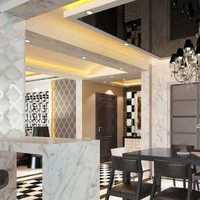 书桌30平米温馨餐厅装修效果图