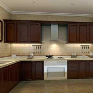 寧波40平米一室一廳房子裝修誰知道多少錢