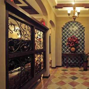 家里房子装修,推荐什么口碑好的高端门窗品牌?悟空问答