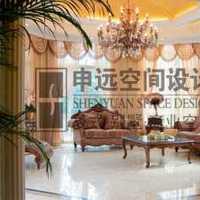 上海优居客怎么样 优居客教你装修小知识