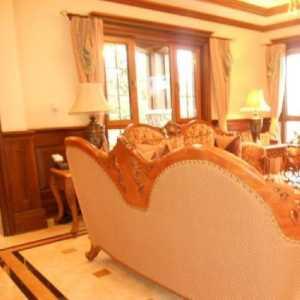 上海展廳設計裝飾上海裝修
