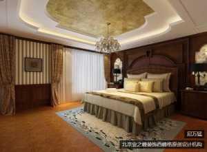 北京10万简装