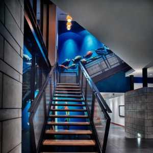 北京楼梯价格