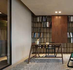 100平的房子簡單裝修,在西安能花多少錢?