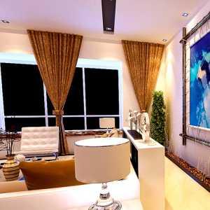 上海壘資裝飾公司