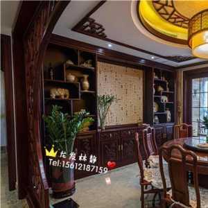 北京装修墙体拆除价格