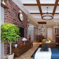 128平方的房子装修要多少钱