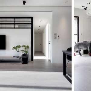 寧波40平米一居室房子裝修需要多少錢