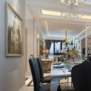 北京的100多平米的房子要多少钱