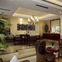 我家北京100平米毛坯房当婚房准备装修预算多