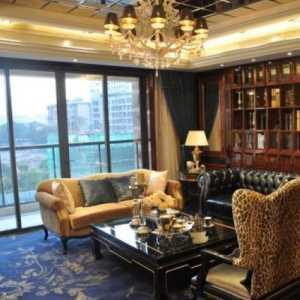 杭州中立裝飾有限公司--首頁