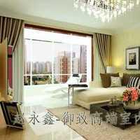 上海厂房装饰设计公司哪家评价好
