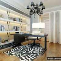 別墅客廳裝修效果圖別墅客廳裝修效果圖案例