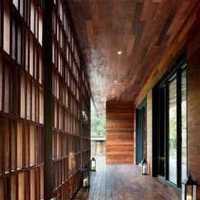 40平两室老房子能改成两室一厅吗